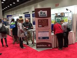 Rxfiles Drug Comparison Charts Free Download Rxfiles Rxfilesca Twitter