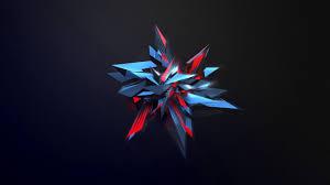 hd, hdv, 720p hd background