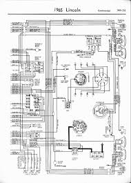 1985 lincoln continental wiring diagram all wiring diagram lincoln contential wiring diagram 1985 automotive wiring diagrams lincoln welder sa 200 wiring diagram 1985 lincoln continental wiring diagram