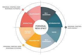 Managing Personal Resilience