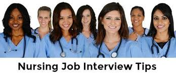 nurse unit manager interview questions xnurses7a jpg pagespeed ic enktmup6zn jpg