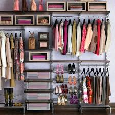 elfa closet system elfa closet systems canada elfa closet system