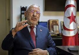 """تونس - قرارات سعيّد: اتحاد الشغل يحذر من خطر احتكار السلطة والغنوشي يدعو  إلى """"النضال السلمي ضد الحكم الفردي"""""""