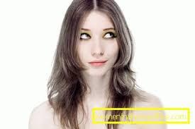 účesy Pro Tenké Vlasy Haircuts Pro Jemné Vlasy Výběrová ženský