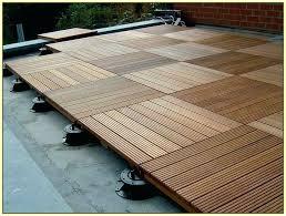 outdoor tile home depot interlocking outdoor patio tile flooring awesome interlocking outdoor tiles home depot outdoor