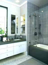 How Much Does It Cost To Remodel A Bathroom Amusing How Much To Remodel A  Bathroom . How Much Does It Cost To Remodel ...