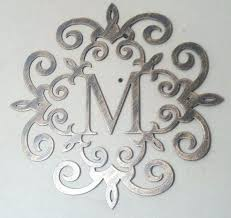 metal letter wall art metal letters for wall decor big letters for wall letter wall art large letters for wall letter g metal wall art