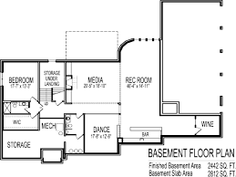 house plans with sunroom country sunrooms ranch home floor open arresting