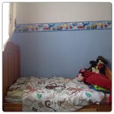 Kids Bedroom On A Budget Room For Improvement Kids Bedroom Makeover On Budget Lilinha