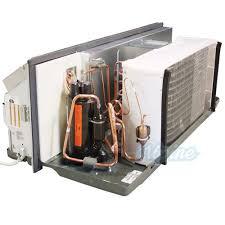 amana ptac thermostat wiring amana image wiring amana ptc093g35axxx instructions brochures 9 000 btu cooling 0 7 on amana ptac thermostat wiring