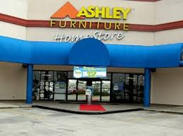 Furniture And Mattress Store Great Slumberland Furniture And