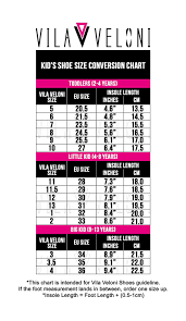 Vila Size Chart Amazon Com Vila Veloni Shoes Classic Slip On Modena Udine