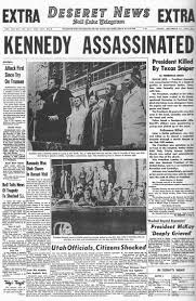 answer the question being asked about jfk assassination conspiracy perhaps a more important element in the ongoing controversy over the jfk assassination is that he was on