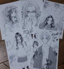 ハニー レモン ソーダ ネタバレ 51
