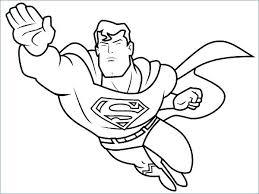 Superheroes colouring pages pdf children coloring idea superhero #2806811. Superheroes Coloring Pages Idea Whitesbelfast