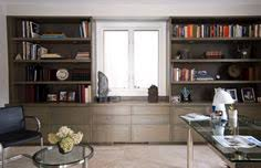 Image Design Home Office amp Library Home Renovation Forest Hill Whitehallhomesca Forest Pinterest 14 Best Whitehall Home Office Libraries Images Book Shelves