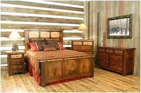 Western Bedroom Furniture Western Bedroom Sets Western Style King Bedroom  Furniture