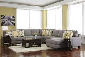 modern furniture italian. Italian Leather Living Room Sets Beautiful Loft Sofas Modern Furniture Sofa