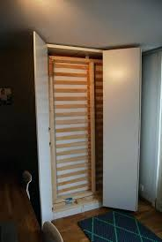 murphy bed california closet all posts tagged bed murphy hawaii california closets ramalanco murphy bed california