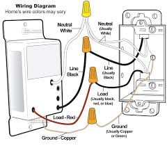 winsome cooper 4 way switch wiring diagram boulderrail with how to install a dimmer switch with 2 wires at Wiring Diagram For Dimmer Switch