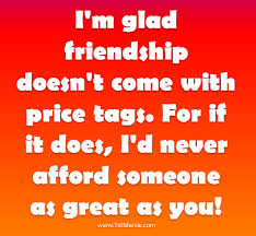 Friendly Quotes Amazing Friendly SMS Text Messages For Friends Txtmania