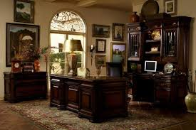 high end home office. Medium Size Of Office Desk:black Desk Designer High End Home O