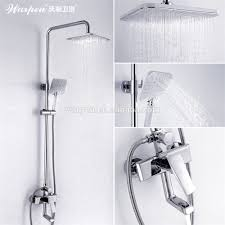 italian bathroom faucets. Italian Bathroom Faucets, Faucets Suppliers And Manufacturers At Alibaba.com