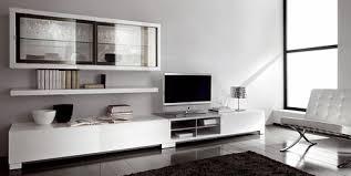 Mobili Per Sala Da Pranzo Moderni : Casa design soggiorni moderni con vetrina