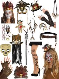 these s witch doctor accessories are ideal for your next party or event use one to add the finishing touch to a costume or pair some