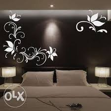 Small Picture Bedroom Wall Painting Designs Alluring Decor Inspiration X Bedroom