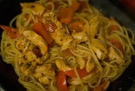 Картинки по запросу Рецепт подливы к макаронам из курицы с помидорами