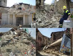 「2009, terremoto dell'Aquila」の画像検索結果