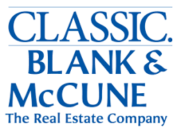Blank And Classic Blank And Mccune The Real Estate Company