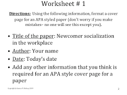 Abstract Essay Format Apa Format Essay Sample Abstract Style Research Paper Format Essay