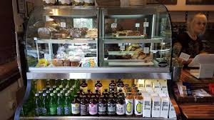 People found this by searching for: M Street Coffee 13251 Moorpark St Sherman Oaks Ca 91423 Usa
