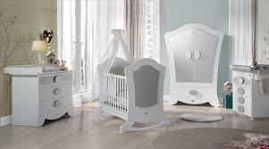 grey furniture nursery. Grey Furniture Nursery A