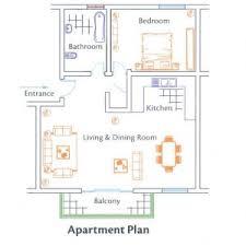 feng shui bedroom furniture.  feng breathtaking bedroom furniture placement feng shui images design ideas on