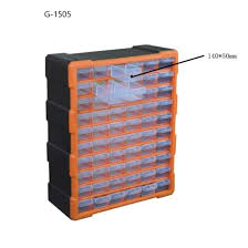 china drawer tool organizer for office
