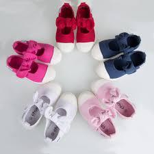 Chus Shoes Size Chart Athena Canvas Shoe
