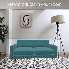 houzz interior design ideas diy projects app