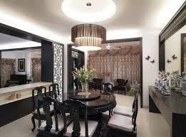 small modern dining room ideas. shocking ideas small formal dining room decorating 5 awesome with additional modern i
