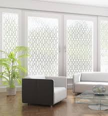frosted glass designs avalon decorative window