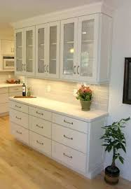 61 great artistic where to kitchen cabinet doors replacement and drawers white cabinets with glass order real wood diffe types of knobs at home