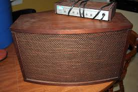 bose 901 speakers for sale. bose 901 series iv speakers for sale