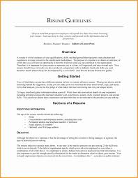 Resume Sample Of Hobbies Ands On Elegant For Assistant Teacher With