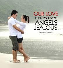 Divine Love Quotes Unique Divine Love Love Picture Quote