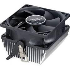 Купить <b>Кулер</b> для процессора <b>DeepCool CK</b>-<b>AM209</b> V2 в ...