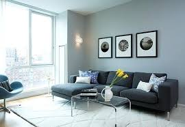 blue paint colors for living room best gray blue paint colors cool blue grey colored rooms