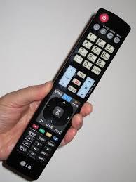 lg tv remote 2016. jual remote tv lcd led lg 3d original. - utama java elektrik | tokopedia lg tv 2016