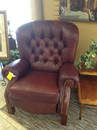 family room furniture recliner chairs recliners leather recliner leather sofas lazyboy leather recliner lazyboy leather tufted back recliner